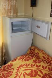 Холодильник Минск-Атлант 268 2-камерный,  2002 г.в.,  в хор сост