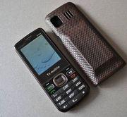 Продам NOKIA 6700 Китай,  б.у,  разбит дисплей. Недорого
