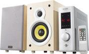 Microlab Pro 2 х 35 Вт