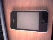 IPhone 4S (i8) Китай