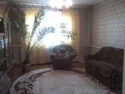 3 комнатная квартира  в Молодечненском районе аг.Засковичи