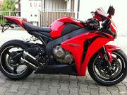 Honda CBR1000RR Fireblade SC59