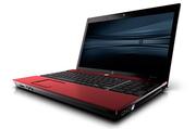Продается ноутбук HP ProBook 4510s