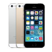 Для продаем новые Яблоко iPhone 5S 32gb