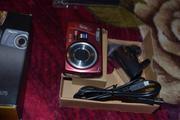 Фотоаппарат Kodak EasyShare M575.