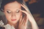 Свадебный фотограф в Молодечно
