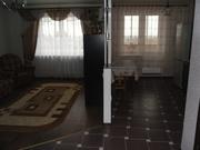 1  комнатная квартира за бел.рубли или по безналу.