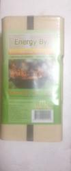 Топливные брикеты для мангала