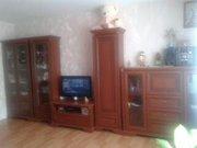 Набор  шикарной классической  мебели  BRW(Стилиус)!!!