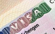 ШЕНГЕН! Визы в Испанию,  Литву,  Польшу,  Англию,  Америку,  Китай!