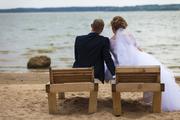 Видео и фотосъёмка свадеб,  торжеств и юбилеев.