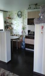 Квартира - студия / 1 ком.квартиры ул. Мовчанского, 8