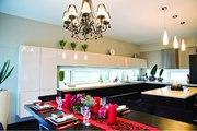Проектирование домов и коттеджей,  смета  на строительство дома.