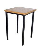 Стол обеденный,  табуретки,  тумбы прикроватные