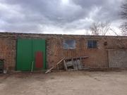 Продажа нежилого здания в Молодечно