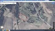 Продам земельный участок 0, 25 Га для строительства жилого дома