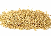 Зерно фуражное  Ячмень,  Пшеница.