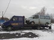 Автопомощь Воложин Ивье Лида Минск 24 часа