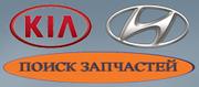 Разборка Hyundai (Хюндай). Kia (Киа)
