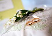 Организуем вашу свадьбу,  день рождения