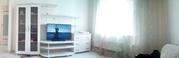 Квартира в Молодечно посуточно
