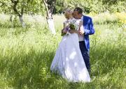 Видеосъёмка и фотосъемка свадеб и торжеств.Молодечно,  Вилейка, Сморгонь