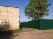 Продам здание в Молодечненском районе