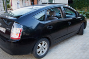 Toyota Prius WHN-20