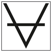 САНТЕХНИК (УЛИЧНАЯ КАНАЛИЗАЦИЯ) В ВИЛЬНЮС,  850 ЕВРО/МЕС