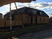Продажа или аренда придорожного здания в Молодечно
