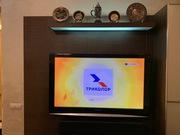 Телевизор Panasonic плазменный